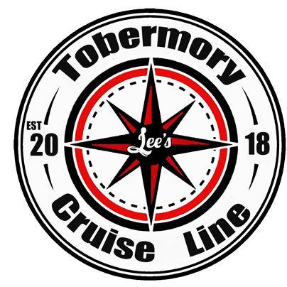Tobermory Cruise Line