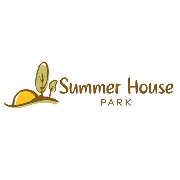 Summer House Park