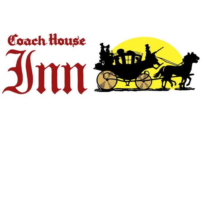 Coach house Inn & Resort