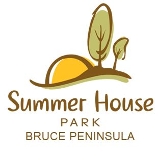 Summer House Park Boat Rentals and Marina