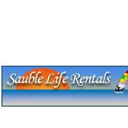 Sauble Life Rentals