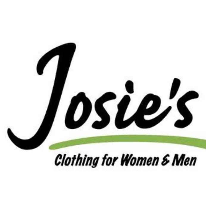 Josie's of Wiarton