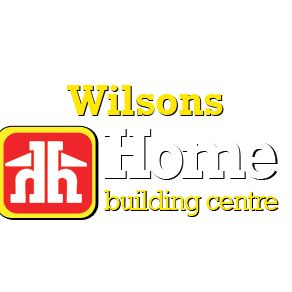 Wilson Home Building Centre