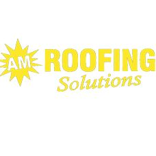 AM Roofing Solutions