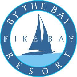 Pike Bay Marina - By The Bay