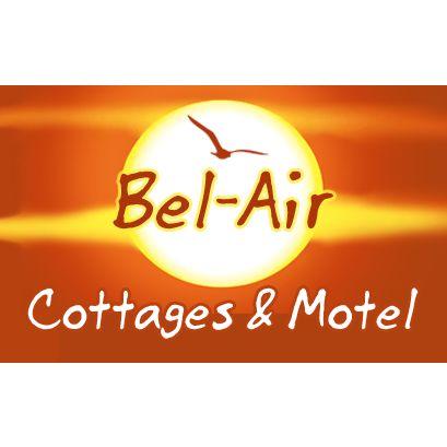 Bel-Air Cottages & Motel