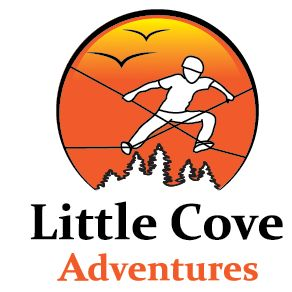 Little Cove Adventures