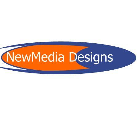 NewMedia Designs