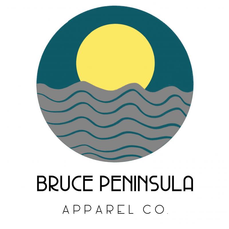 Bruce Peninsula Apparel Co.