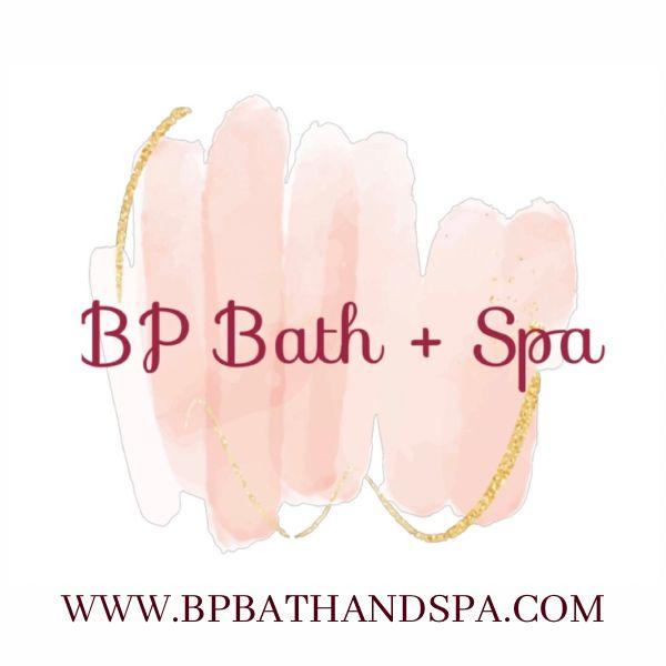 BP Bath + Spa