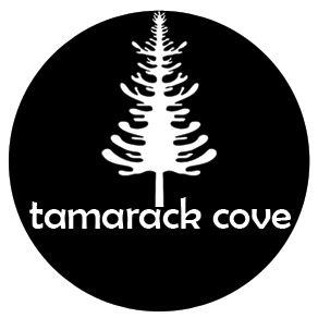 Tamarack Cove Cottage