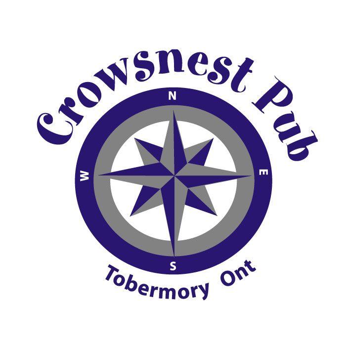 Crowsnest Pub